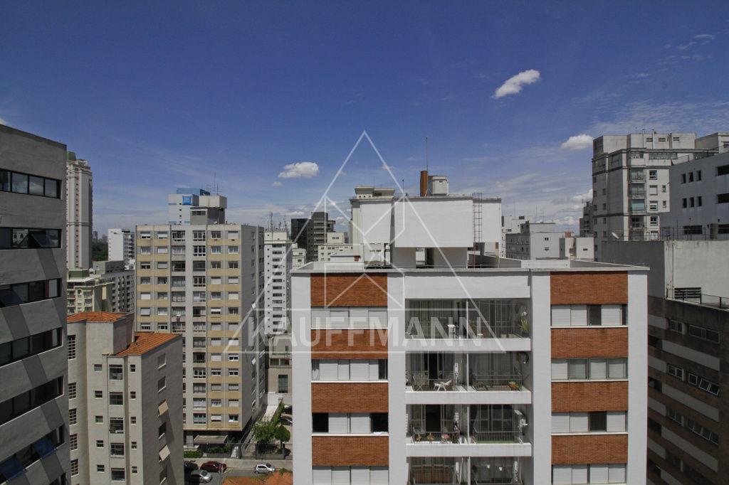 apartamento-venda-sao-paulo-jardim-america-cacapava-3dormitorios-3suites-2vagas-350m2-Foto21