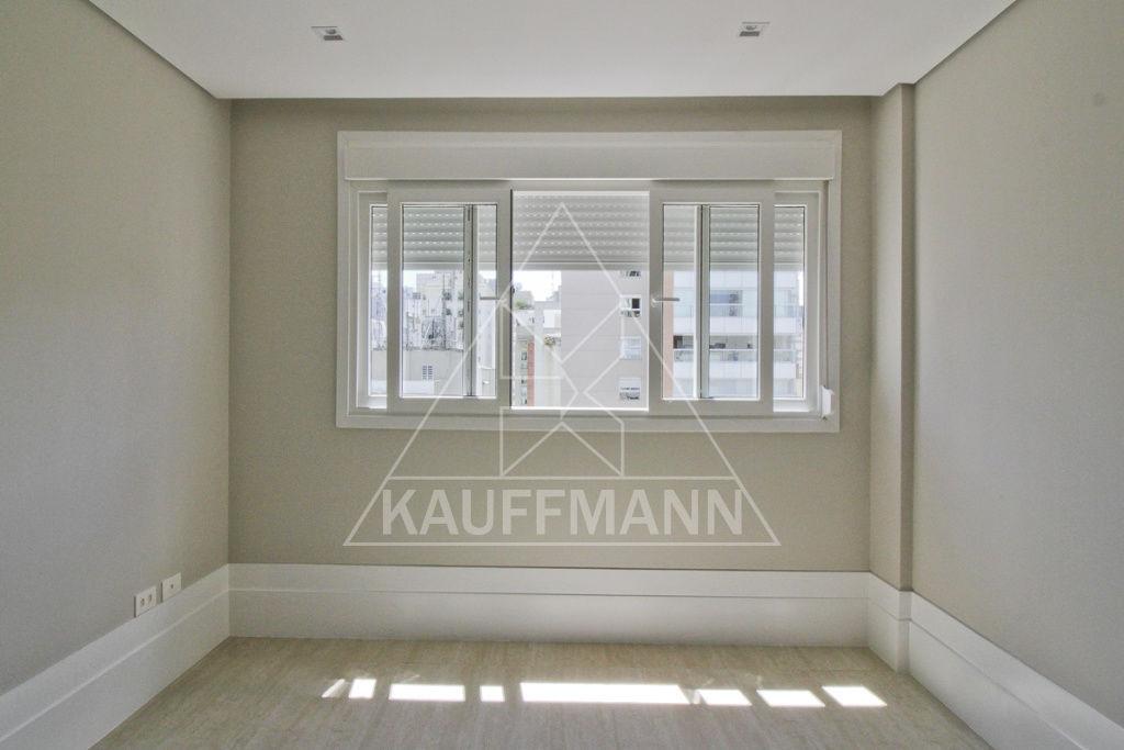 apartamento-venda-sao-paulo-jardim-america-cacapava-3dormitorios-3suites-2vagas-350m2-Foto22