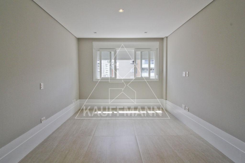 apartamento-venda-sao-paulo-jardim-america-cacapava-3dormitorios-3suites-2vagas-350m2-Foto23