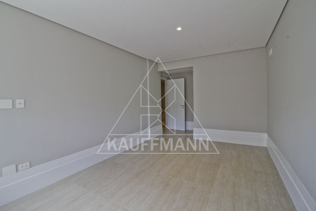 apartamento-venda-sao-paulo-jardim-america-cacapava-3dormitorios-3suites-2vagas-350m2-Foto24