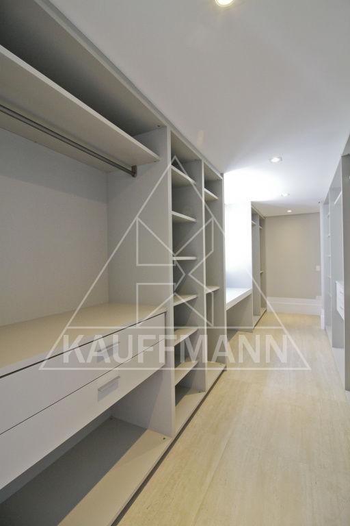 apartamento-venda-sao-paulo-jardim-america-cacapava-3dormitorios-3suites-2vagas-350m2-Foto26