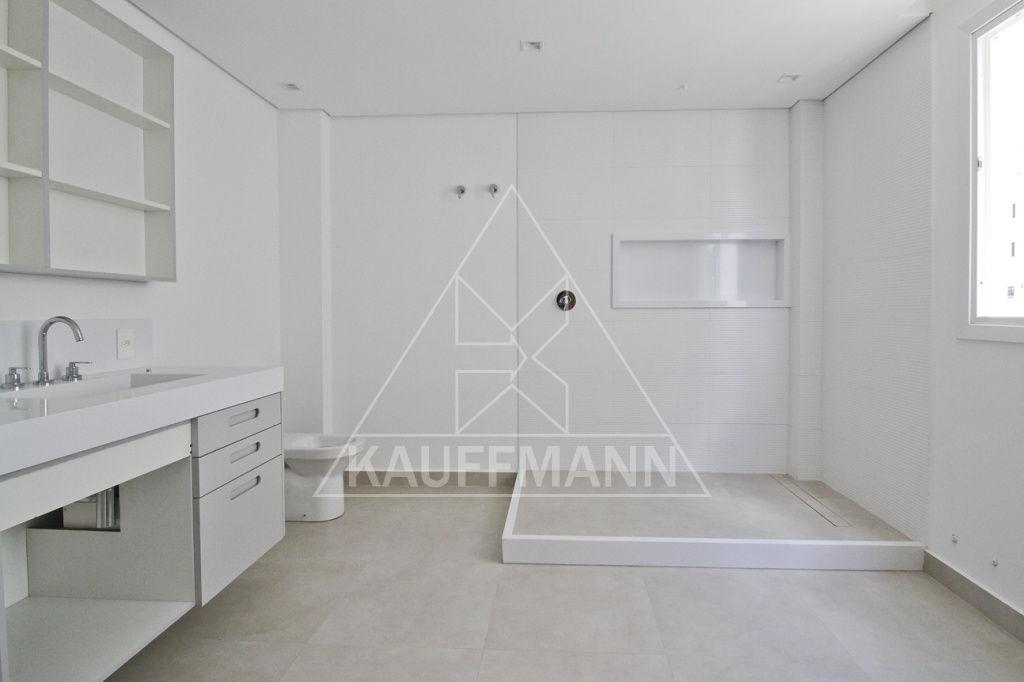apartamento-venda-sao-paulo-jardim-america-cacapava-3dormitorios-3suites-2vagas-350m2-Foto27