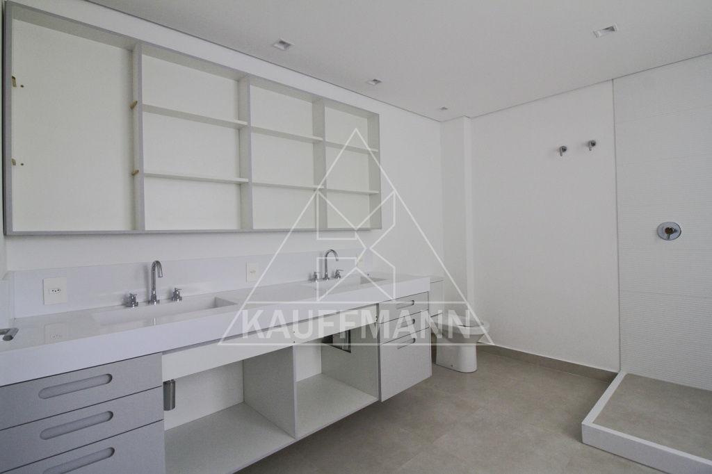 apartamento-venda-sao-paulo-jardim-america-cacapava-3dormitorios-3suites-2vagas-350m2-Foto28