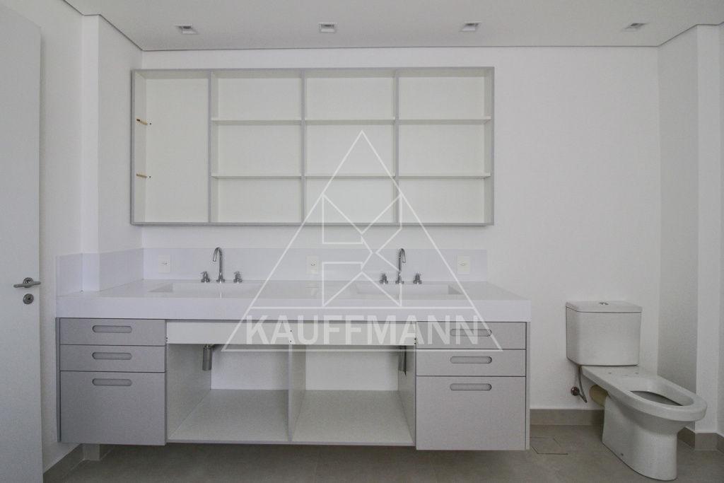 apartamento-venda-sao-paulo-jardim-america-cacapava-3dormitorios-3suites-2vagas-350m2-Foto29