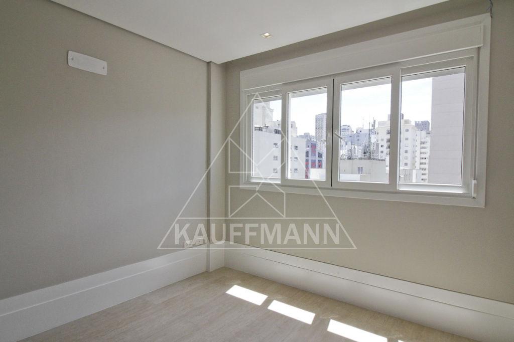 apartamento-venda-sao-paulo-jardim-america-cacapava-3dormitorios-3suites-2vagas-350m2-Foto30