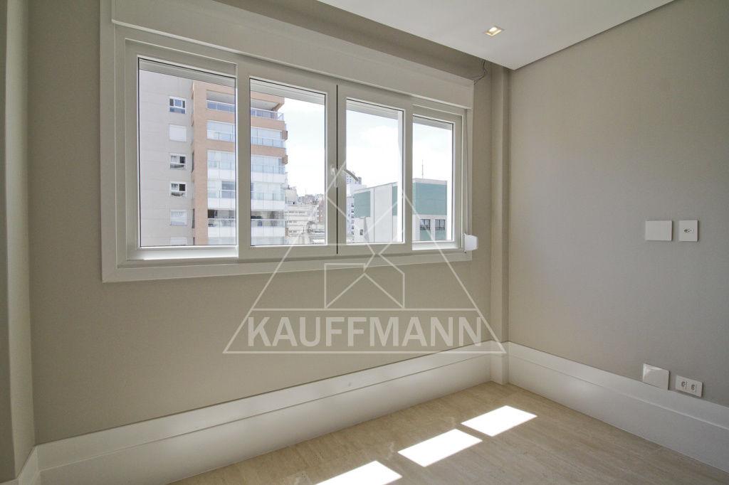 apartamento-venda-sao-paulo-jardim-america-cacapava-3dormitorios-3suites-2vagas-350m2-Foto31