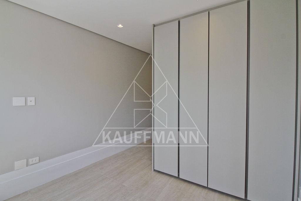 apartamento-venda-sao-paulo-jardim-america-cacapava-3dormitorios-3suites-2vagas-350m2-Foto32