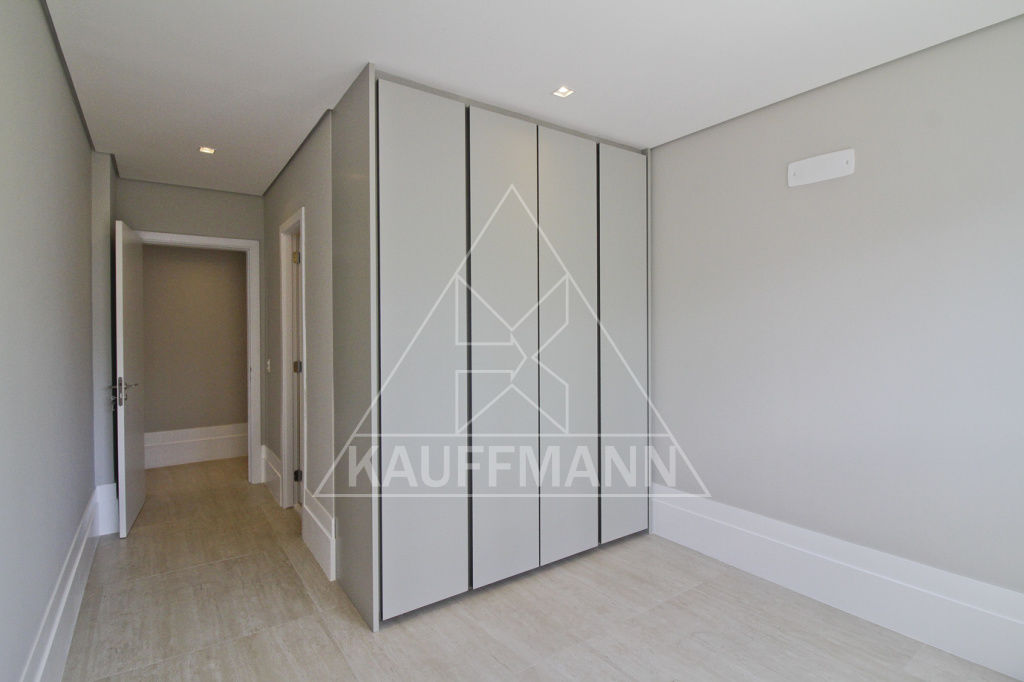apartamento-venda-sao-paulo-jardim-america-cacapava-3dormitorios-3suites-2vagas-350m2-Foto33