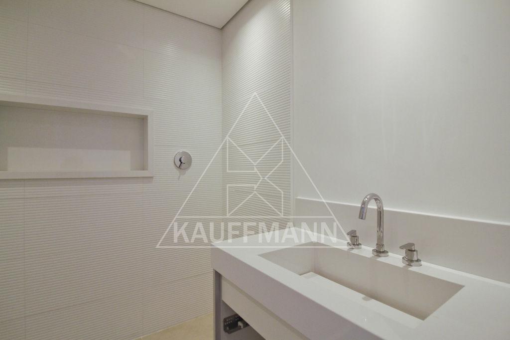 apartamento-venda-sao-paulo-jardim-america-cacapava-3dormitorios-3suites-2vagas-350m2-Foto34