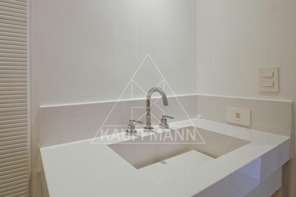 apartamento-venda-sao-paulo-jardim-america-cacapava-3dormitorios-3suites-2vagas-350m2-Foto36