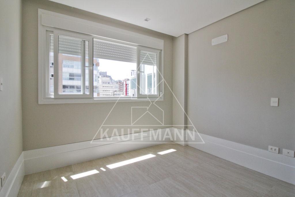 apartamento-venda-sao-paulo-jardim-america-cacapava-3dormitorios-3suites-2vagas-350m2-Foto37