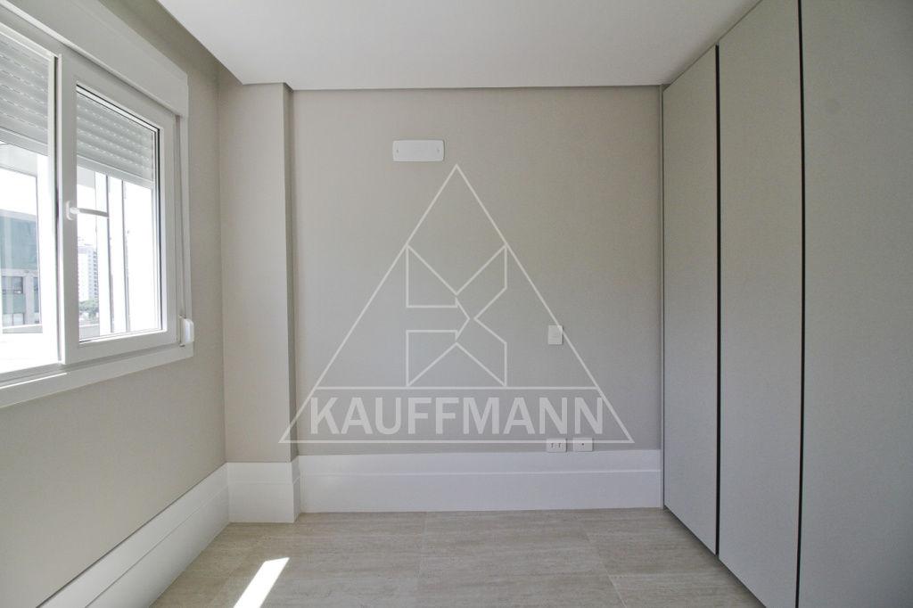 apartamento-venda-sao-paulo-jardim-america-cacapava-3dormitorios-3suites-2vagas-350m2-Foto38
