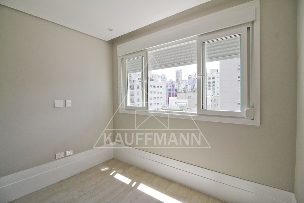 apartamento-venda-sao-paulo-jardim-america-cacapava-3dormitorios-3suites-2vagas-350m2-Foto39