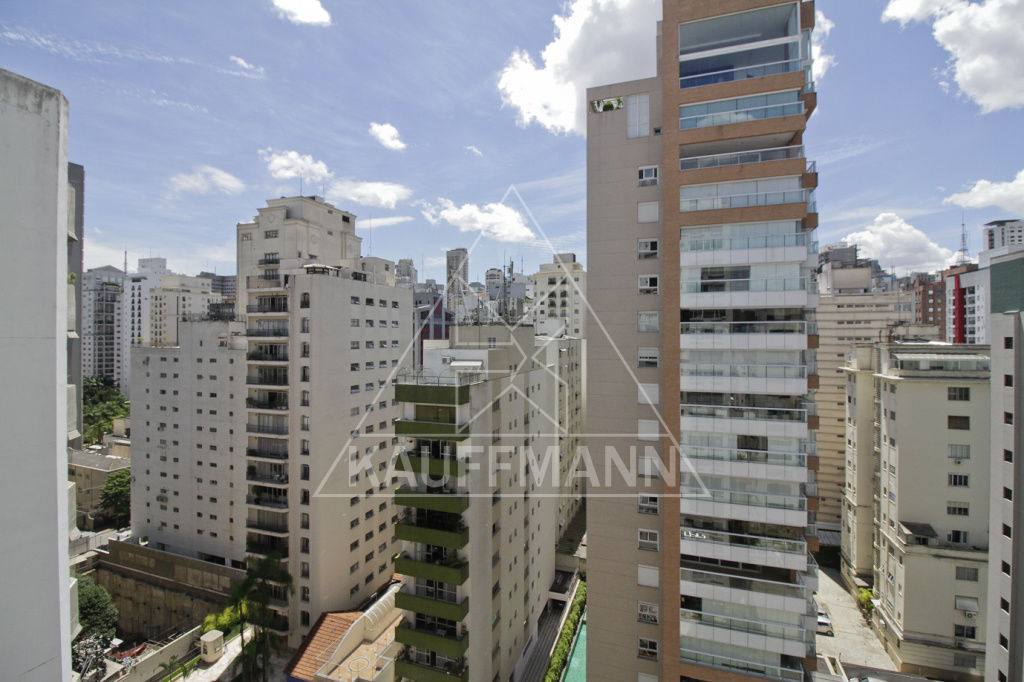 apartamento-venda-sao-paulo-jardim-america-cacapava-3dormitorios-3suites-2vagas-350m2-Foto40