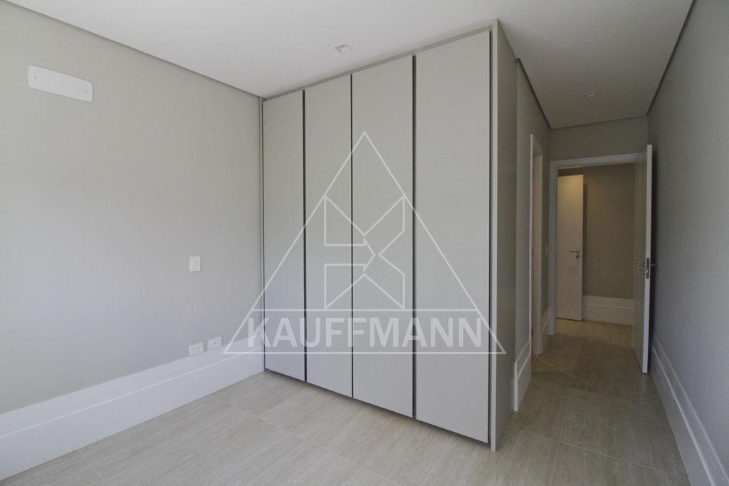 apartamento-venda-sao-paulo-jardim-america-cacapava-3dormitorios-3suites-2vagas-350m2-Foto41