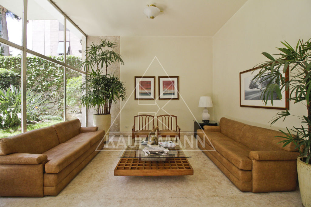 apartamento-venda-sao-paulo-jardim-america-cacapava-3dormitorios-3suites-2vagas-350m2-Foto42