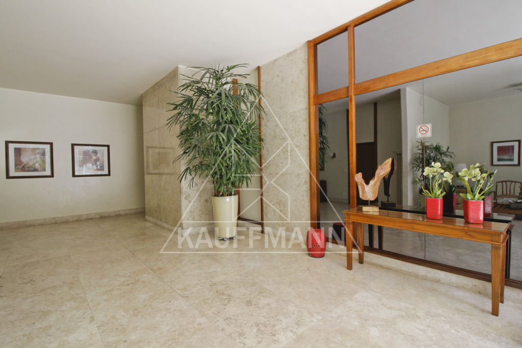 apartamento-venda-sao-paulo-jardim-america-cacapava-3dormitorios-3suites-2vagas-350m2-Foto43