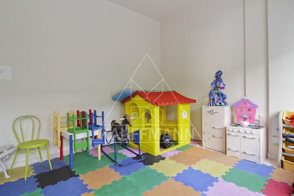 apartamento-venda-sao-paulo-jardim-america-cacapava-3dormitorios-3suites-2vagas-350m2-Foto44