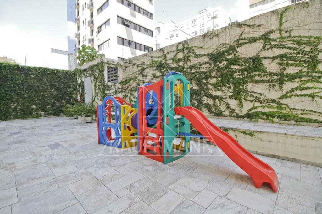 apartamento-venda-sao-paulo-jardim-america-cacapava-3dormitorios-3suites-2vagas-350m2-Foto45