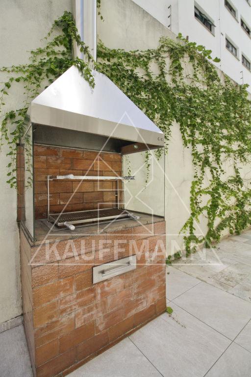 apartamento-venda-sao-paulo-jardim-america-cacapava-3dormitorios-3suites-2vagas-350m2-Foto46