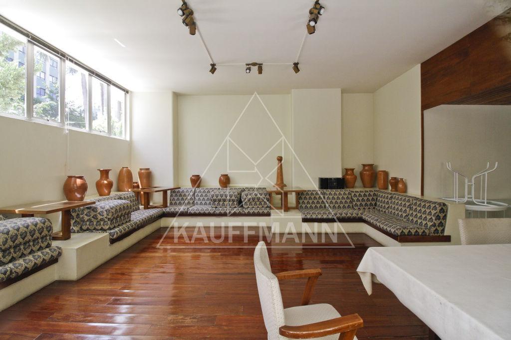 apartamento-venda-sao-paulo-jardim-america-cacapava-3dormitorios-3suites-2vagas-350m2-Foto47
