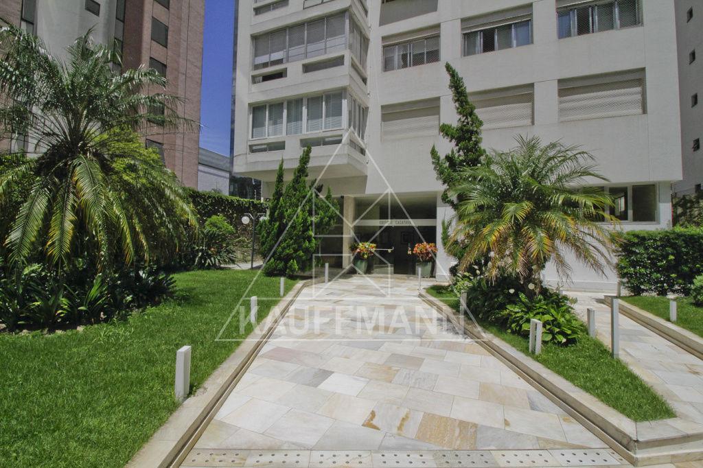 apartamento-venda-sao-paulo-jardim-america-cacapava-3dormitorios-3suites-2vagas-350m2-Foto48