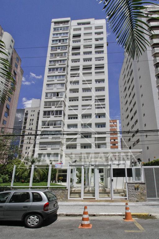apartamento-venda-sao-paulo-jardim-america-cacapava-3dormitorios-3suites-2vagas-350m2-Foto49
