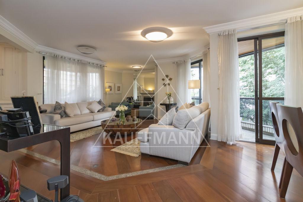 apartamento-venda-sao-paulo-vila-nova-conceicao-conde-de-oxford-4dormitorios-4suites-4vagas-272m2-Foto1
