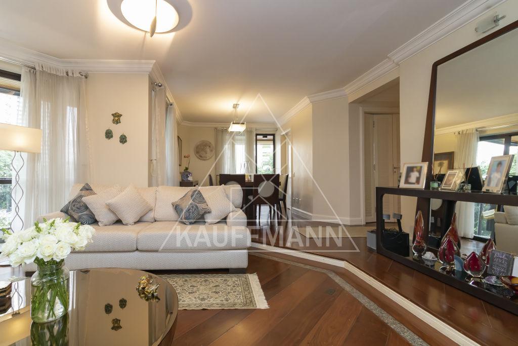 apartamento-venda-sao-paulo-vila-nova-conceicao-conde-de-oxford-4dormitorios-4suites-4vagas-272m2-Foto2