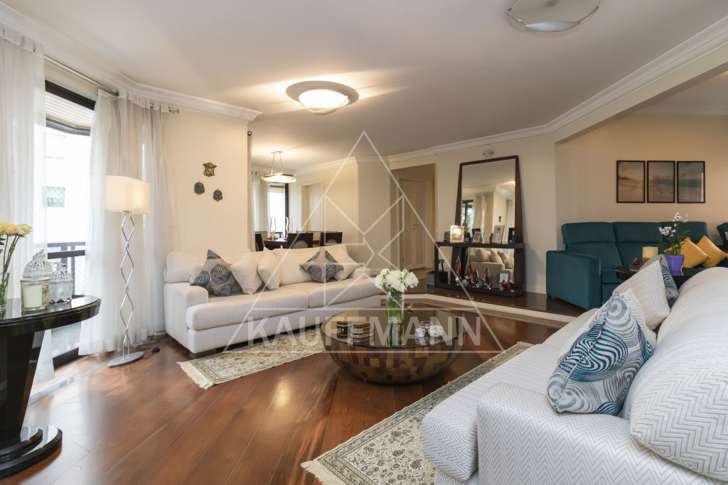 apartamento-venda-sao-paulo-vila-nova-conceicao-conde-de-oxford-4dormitorios-4suites-4vagas-272m2-Foto3