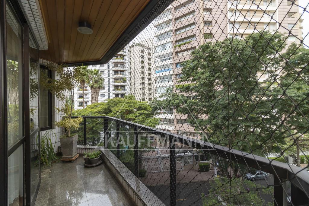 apartamento-venda-sao-paulo-vila-nova-conceicao-conde-de-oxford-4dormitorios-4suites-4vagas-272m2-Foto4