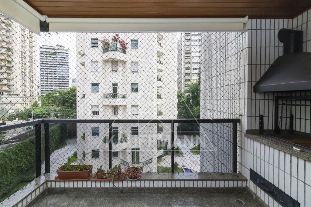 apartamento-venda-sao-paulo-vila-nova-conceicao-conde-de-oxford-4dormitorios-4suites-4vagas-272m2-Foto5