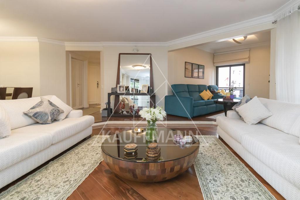 apartamento-venda-sao-paulo-vila-nova-conceicao-conde-de-oxford-4dormitorios-4suites-4vagas-272m2-Foto6