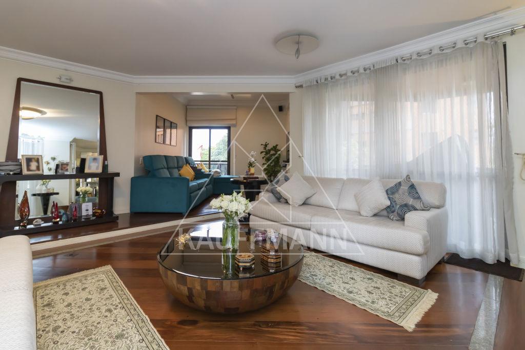apartamento-venda-sao-paulo-vila-nova-conceicao-conde-de-oxford-4dormitorios-4suites-4vagas-272m2-Foto7