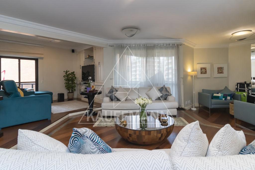 apartamento-venda-sao-paulo-vila-nova-conceicao-conde-de-oxford-4dormitorios-4suites-4vagas-272m2-Foto8