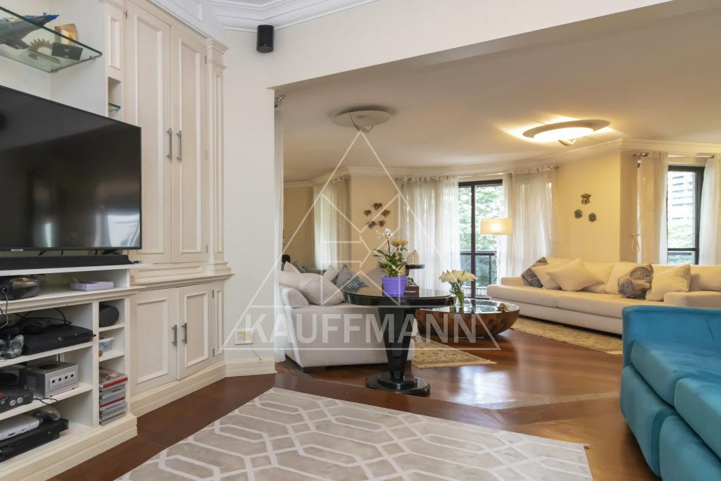 apartamento-venda-sao-paulo-vila-nova-conceicao-conde-de-oxford-4dormitorios-4suites-4vagas-272m2-Foto9
