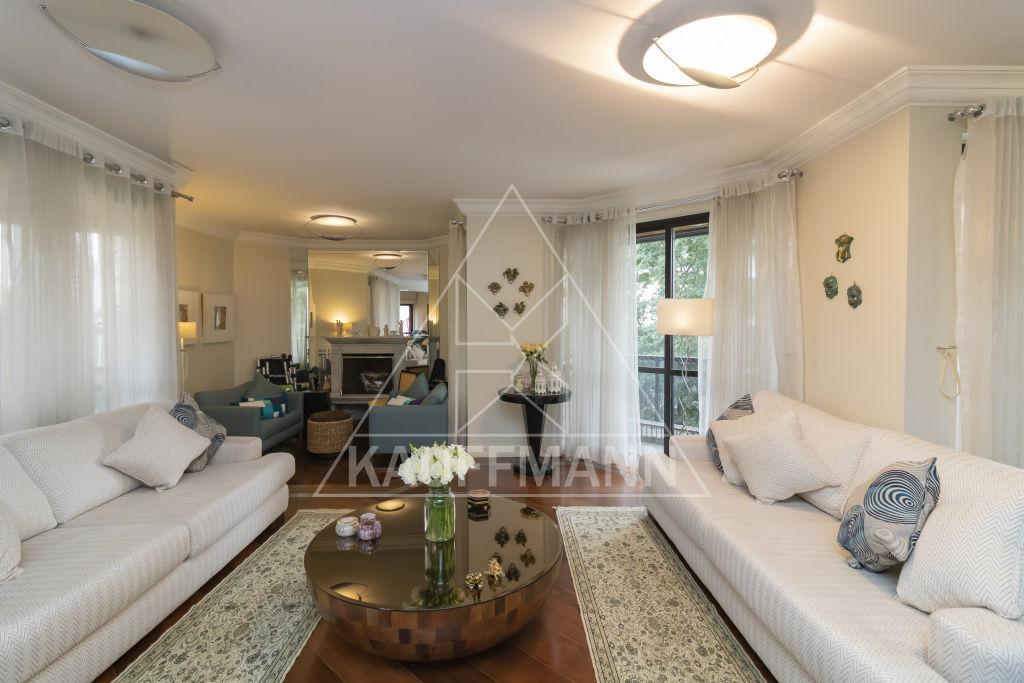 apartamento-venda-sao-paulo-vila-nova-conceicao-conde-de-oxford-4dormitorios-4suites-4vagas-272m2-Foto10
