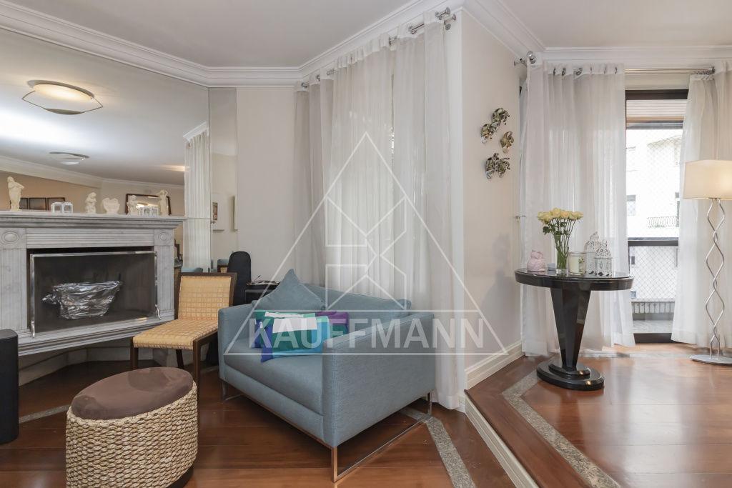 apartamento-venda-sao-paulo-vila-nova-conceicao-conde-de-oxford-4dormitorios-4suites-4vagas-272m2-Foto11