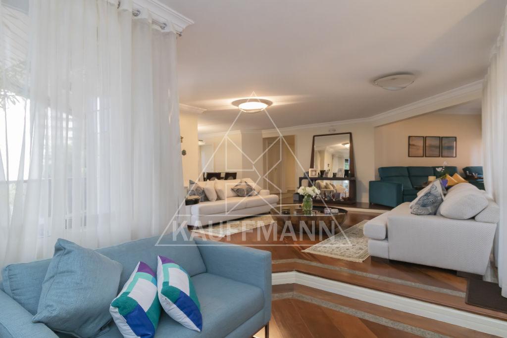 apartamento-venda-sao-paulo-vila-nova-conceicao-conde-de-oxford-4dormitorios-4suites-4vagas-272m2-Foto12