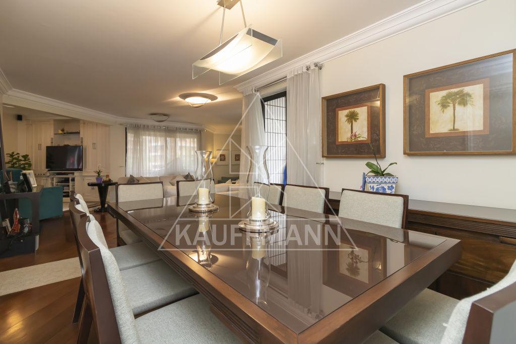 apartamento-venda-sao-paulo-vila-nova-conceicao-conde-de-oxford-4dormitorios-4suites-4vagas-272m2-Foto13