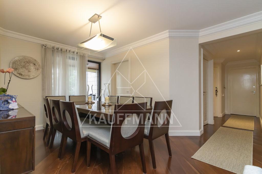 apartamento-venda-sao-paulo-vila-nova-conceicao-conde-de-oxford-4dormitorios-4suites-4vagas-272m2-Foto14
