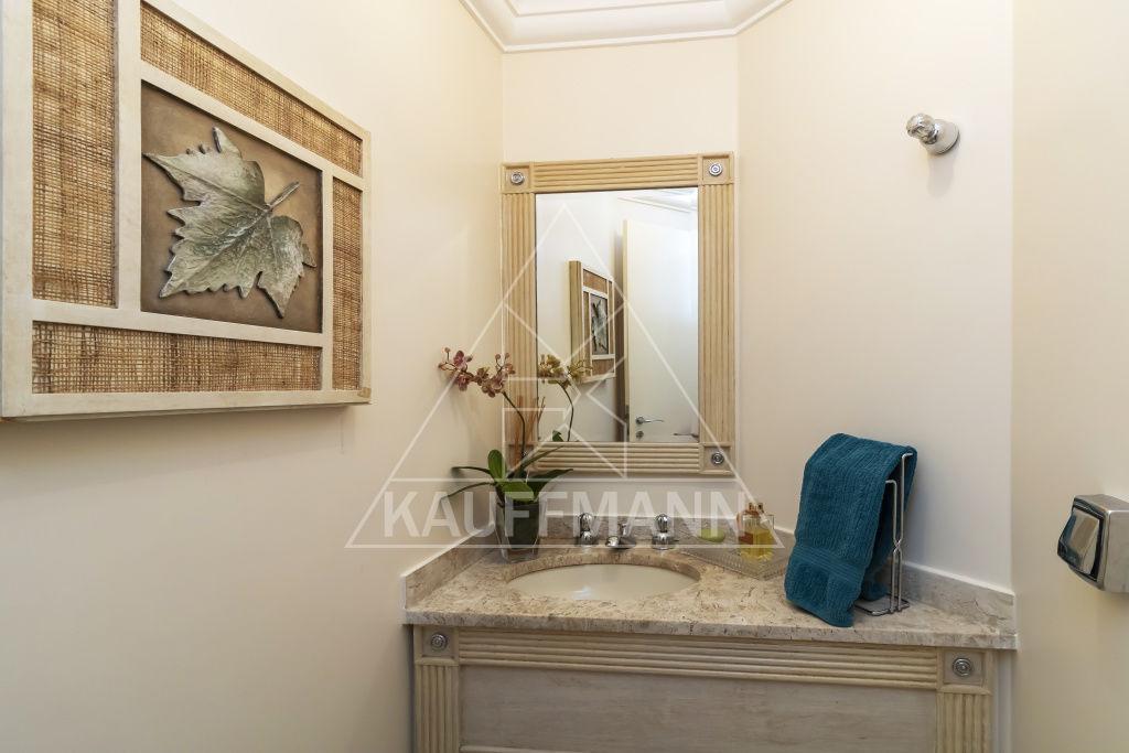 apartamento-venda-sao-paulo-vila-nova-conceicao-conde-de-oxford-4dormitorios-4suites-4vagas-272m2-Foto15