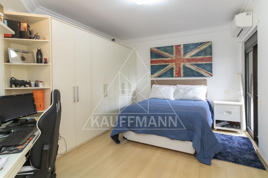 apartamento-venda-sao-paulo-vila-nova-conceicao-conde-de-oxford-4dormitorios-4suites-4vagas-272m2-Foto16