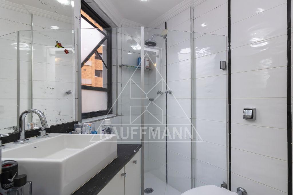 apartamento-venda-sao-paulo-vila-nova-conceicao-conde-de-oxford-4dormitorios-4suites-4vagas-272m2-Foto17