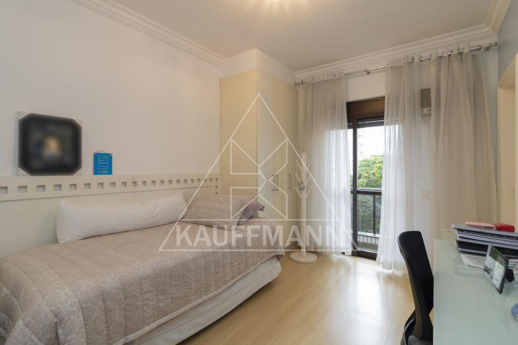 apartamento-venda-sao-paulo-vila-nova-conceicao-conde-de-oxford-4dormitorios-4suites-4vagas-272m2-Foto18