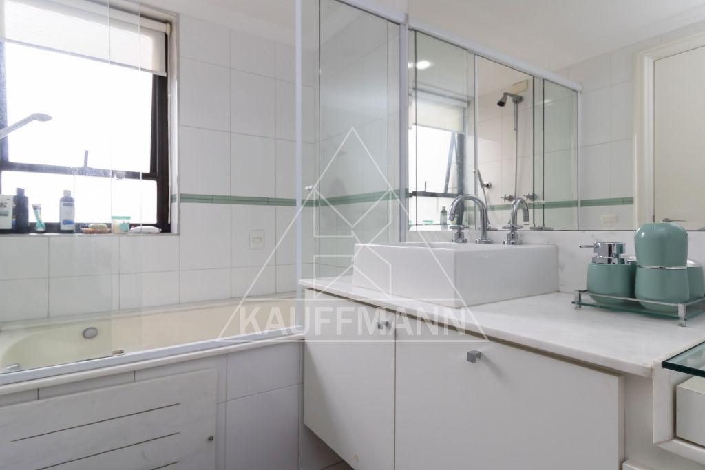 apartamento-venda-sao-paulo-vila-nova-conceicao-conde-de-oxford-4dormitorios-4suites-4vagas-272m2-Foto19