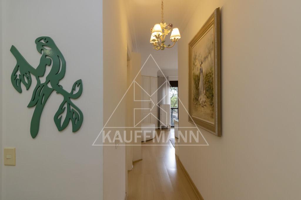 apartamento-venda-sao-paulo-vila-nova-conceicao-conde-de-oxford-4dormitorios-4suites-4vagas-272m2-Foto20