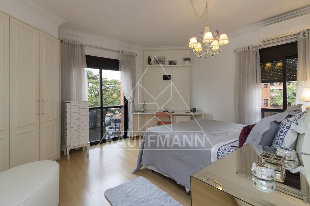 apartamento-venda-sao-paulo-vila-nova-conceicao-conde-de-oxford-4dormitorios-4suites-4vagas-272m2-Foto21