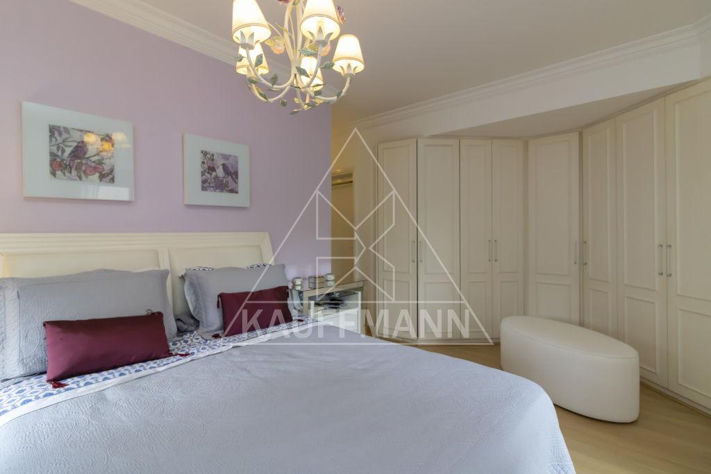 apartamento-venda-sao-paulo-vila-nova-conceicao-conde-de-oxford-4dormitorios-4suites-4vagas-272m2-Foto22