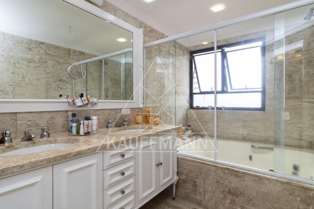 apartamento-venda-sao-paulo-vila-nova-conceicao-conde-de-oxford-4dormitorios-4suites-4vagas-272m2-Foto23